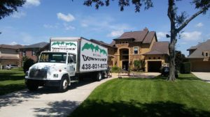 moving outremont moving